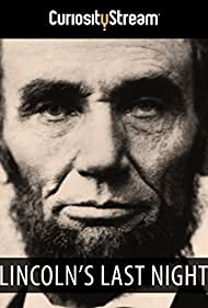 The Real Abraham Lincoln (2009)