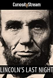 The Real Abraham Lincoln Poster