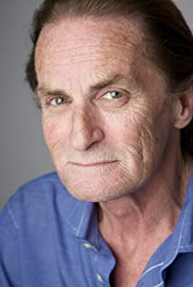 Mick Innes Picture