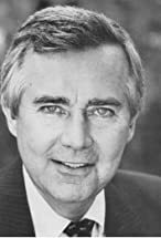 Dick Patterson's primary photo