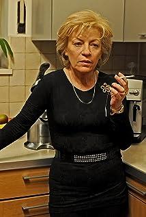 Luminita Gheorghiu Picture