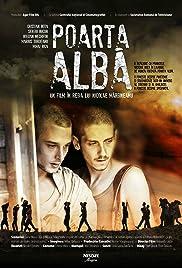 POARTA ALBA | WHITE GATE