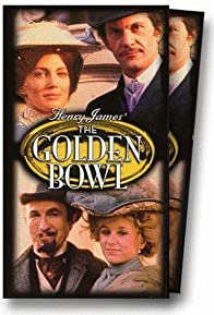 Primary photo for The Golden Bowl