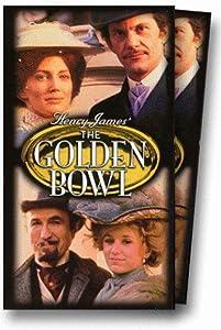 Watch online clip movie The Golden Bowl [1080i]