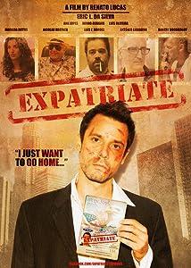 Downloadable movie trailer Expatriate Portugal [720x576]