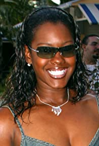Primary photo for Taral Hicks