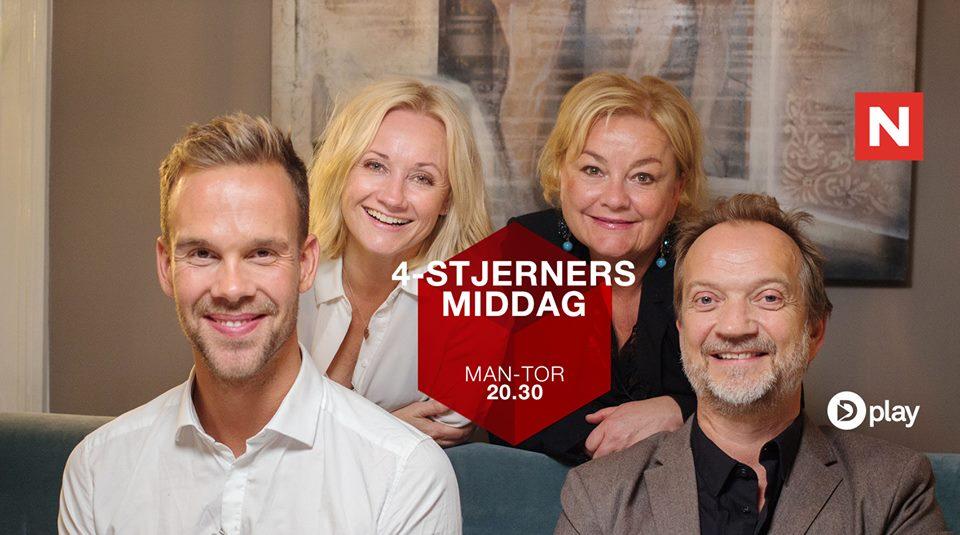 4-Stjerners.Middag.S11E40.NORWEGiAN.720p.HDTV.x264-ALTiTV