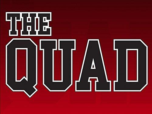 The Quad (2017)