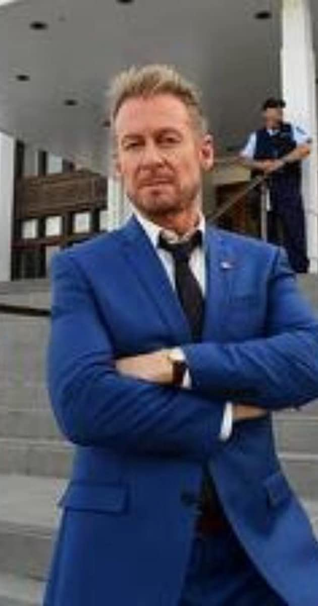 suits s05e07 pl