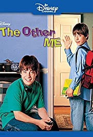 The Other Me(2000) Poster - Movie Forum, Cast, Reviews
