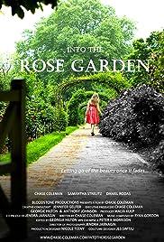 Into the Rose Garden Poster