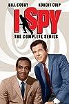 I Spy (1965)