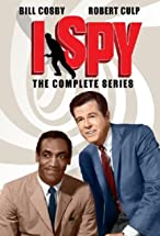 Primary image for I Spy