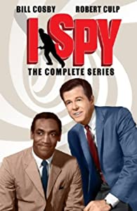 I Spy in hindi download