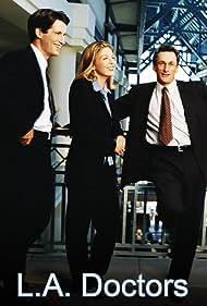 L.A. Doctors (1998)