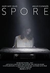 Primary photo for Spore