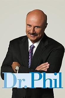 Dr. Phil (2002– )