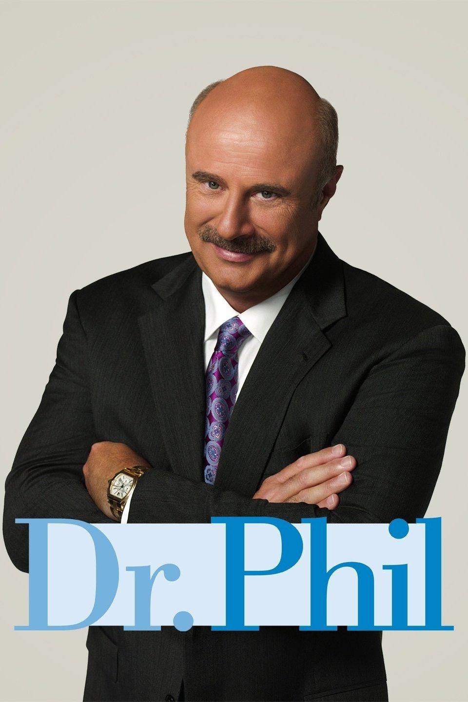 Dr.Phil.2019.11.18.HDTV.x264-W4F
