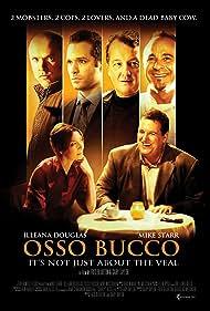 Osso Bucco (2008)