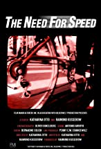 Primary image for The Need for Speed, Bicycle Messengers in New York