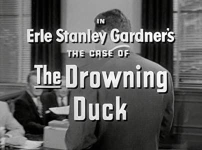 Movies for windows The Case of the Drowning Duck by [360p]