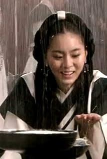 Yu-jin Kim Picture