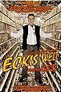 Eckis Welt (2007) Poster