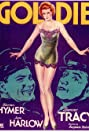 Goldie (1931) Poster