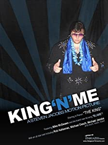 King 'n' Me by none