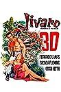 Jivaro (1954) Poster