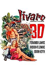 Jivaro (1954) 720p