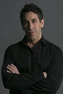 Robert Montano Picture