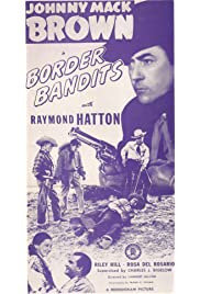 ##SITE## DOWNLOAD Border Bandits (1946) ONLINE PUTLOCKER FREE