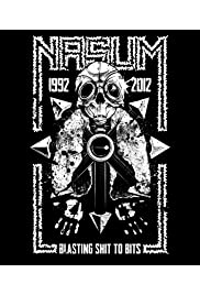 Nasum: Blasting Shit to Bits - The Final Show