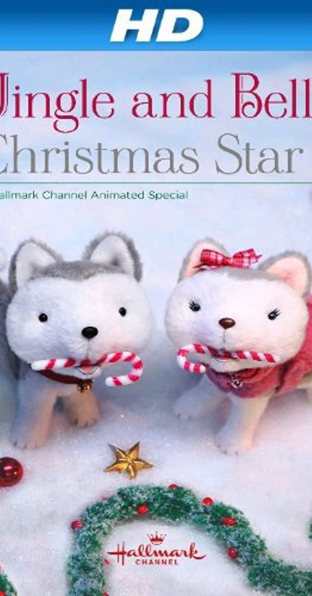 bell christmas channel