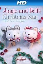 Jingle & Bell's Christmas Star