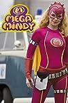 Mega Mindy (2006)