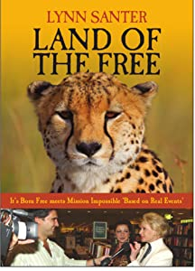 Land of the Free: The Real Story full movie hd 720p free download