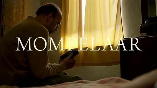 Mompelaar by none
