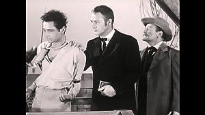 Andrew V. McLaglen The Hanging of Roy Carter Movie
