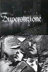 Superstizione Poster - Movie Forum, Cast, Reviews