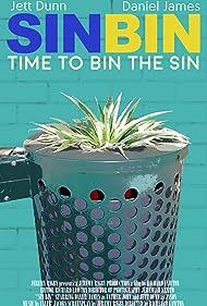 SinBin (2017)