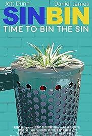 SinBin Poster
