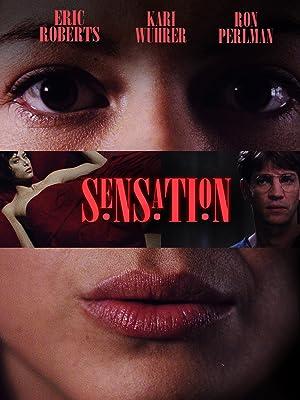 Where to stream Sensation