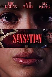 Sensation (1994) 1080p