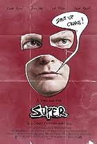 Super: Deleted Scene