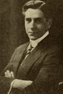 Robert Warwick Picture
