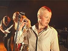Music Partisans (2007)