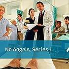 No Angels (2004)
