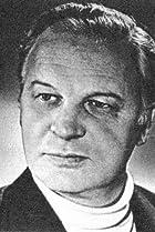 Stanislav Rostotskiy